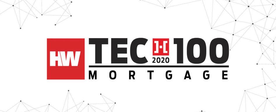 Tech100 mortgage 1 e1614114168771