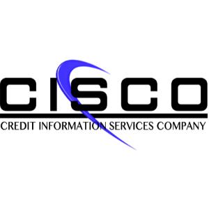 CiscoCredit