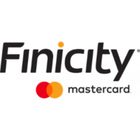 Finicity Logo