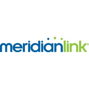 MeridianLogo color final2019