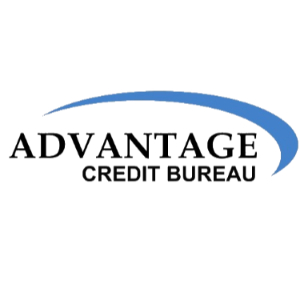 Advantage Credit Bureau