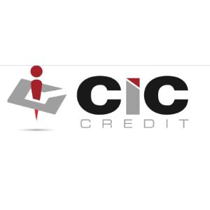 cic credit 1