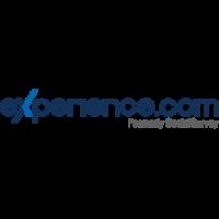 Expeience.com logo