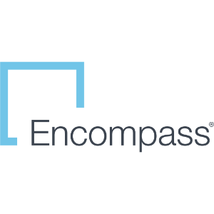 encompass primary logo