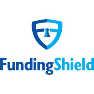 fs logo transparent 1 1