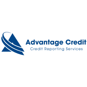 Advantage Credit- Credit Reporting Services