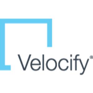 velocify primary logo