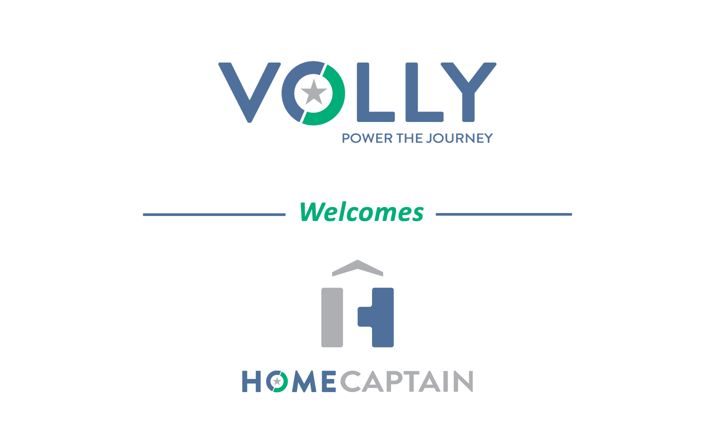 VollyHCaptainb 1
